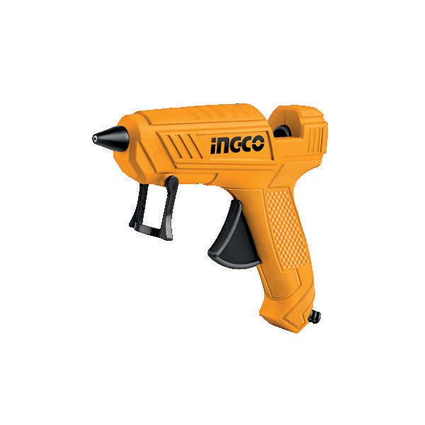 66894_Ingco-Glue-Gun-100W