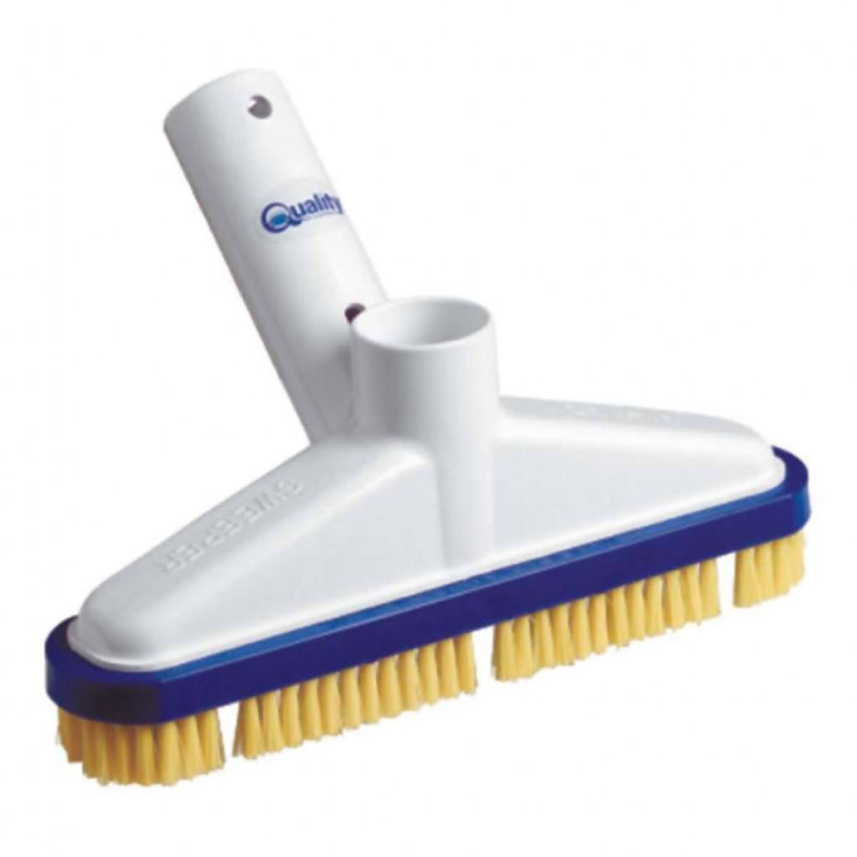 Hi-Vac Brush $15