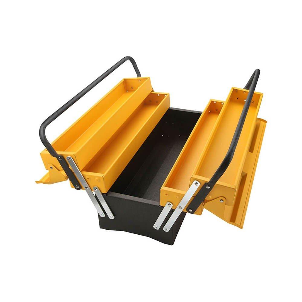 INGCO Tools Box $25