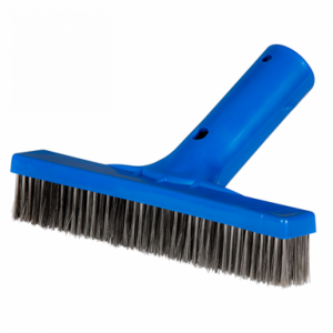 Pool Wire Brush