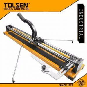Tile Cutter TOLSEN