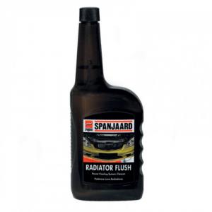 Radiator Flush Spanjaard 375ml