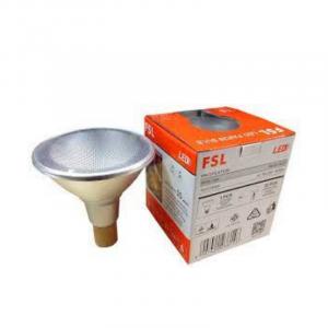 FSL LED PAR38