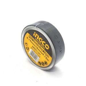 Insulation Tape Black INGCO