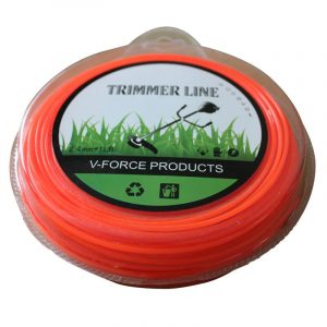 V-Force Trimmer Line 1m