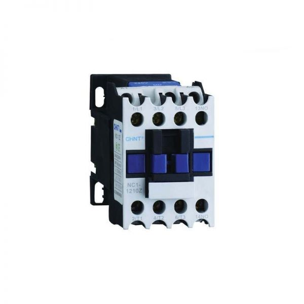 chint-contactor