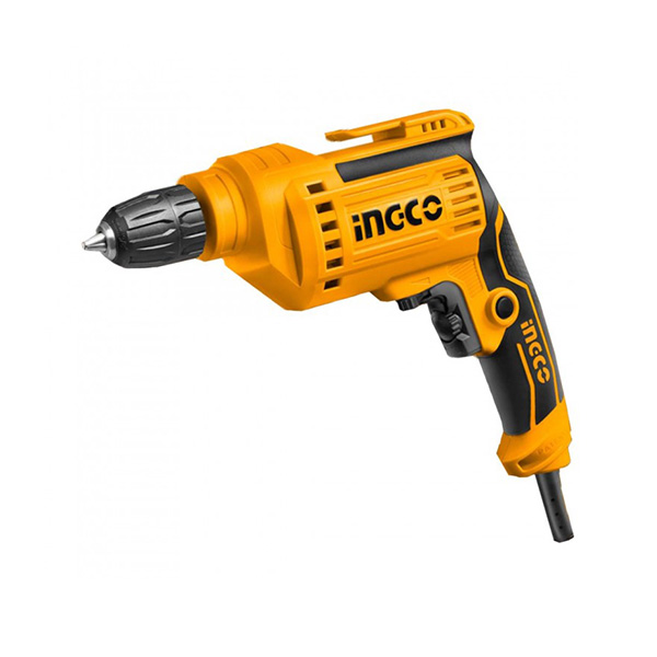 electric-drill-ingco-ed500282-ingco-hassanco-trading