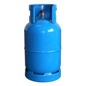 Gas Tank 3kg