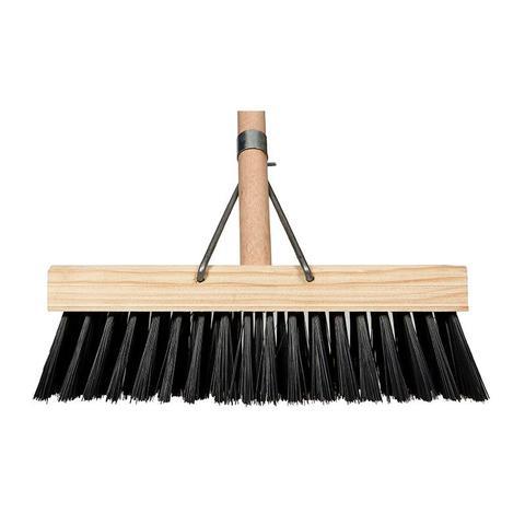 platform_broom_300mm_