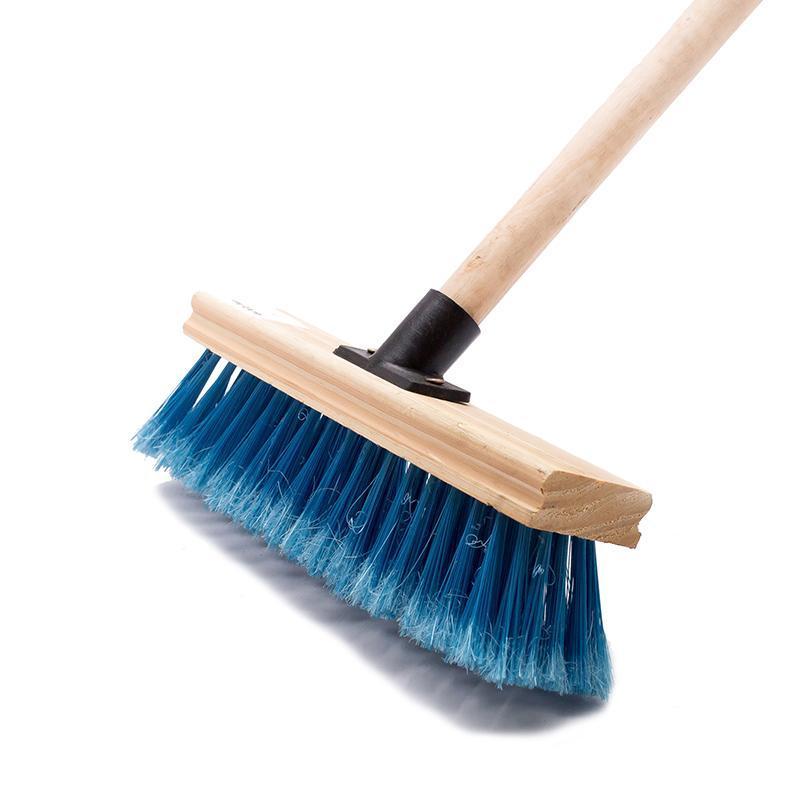 soft broom standard 300mm